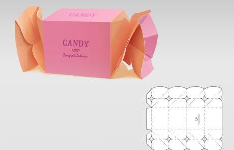 Candy Box