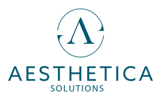 Aesthetica Solutions