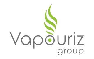 Vapouriz Group