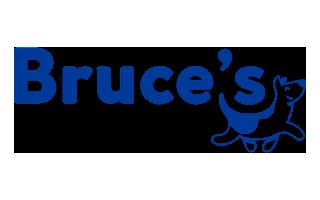 Bruce's Doggy Daycare